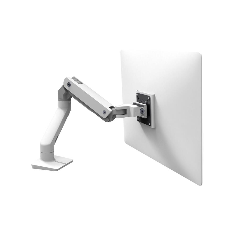 Monitor Mount Arm